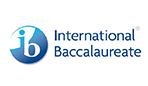International Bacalaureate