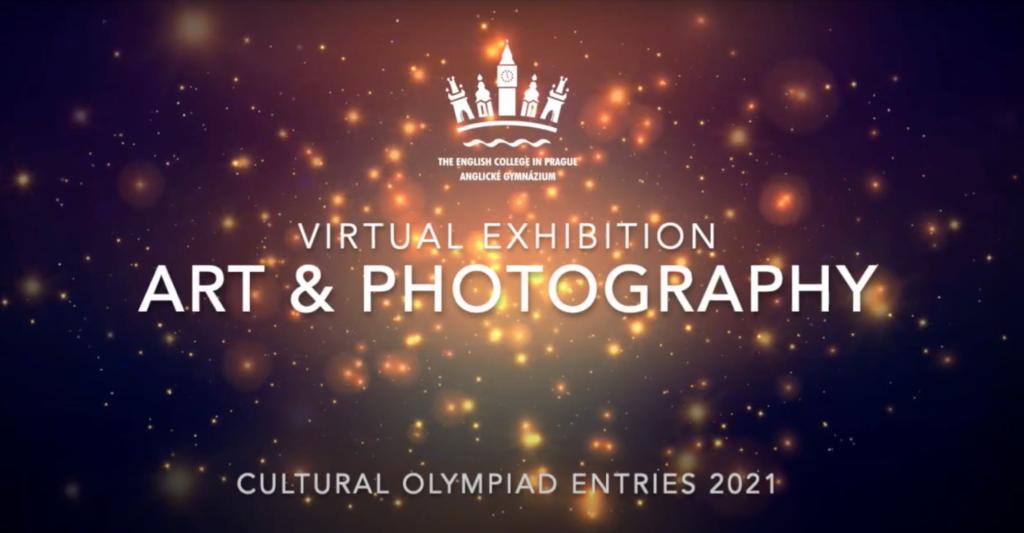 ECP Cultural Olympiad